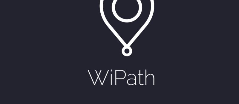 Wipath