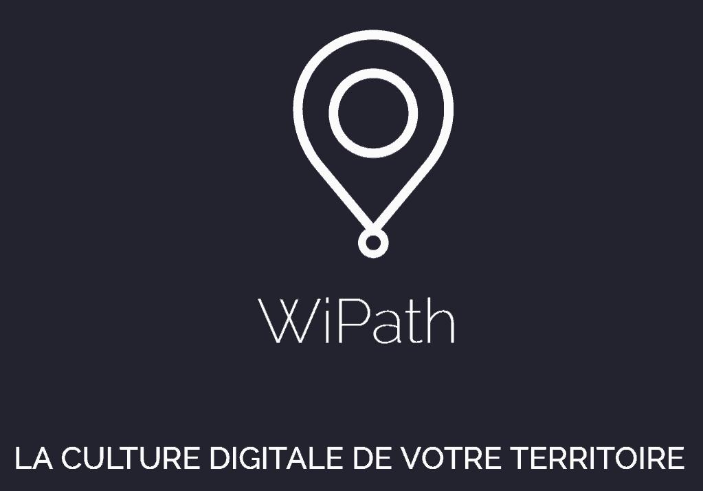 Le WiPath