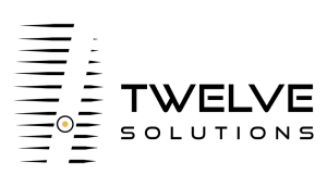 Logo Twelve Solutions